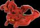 Turbine dragonoid