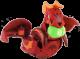 Chance dragonoid