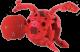 Quake dragonoid