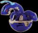 Delta dragonoid II