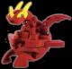 Neo vortex dragonoid