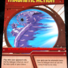 Magnetic action